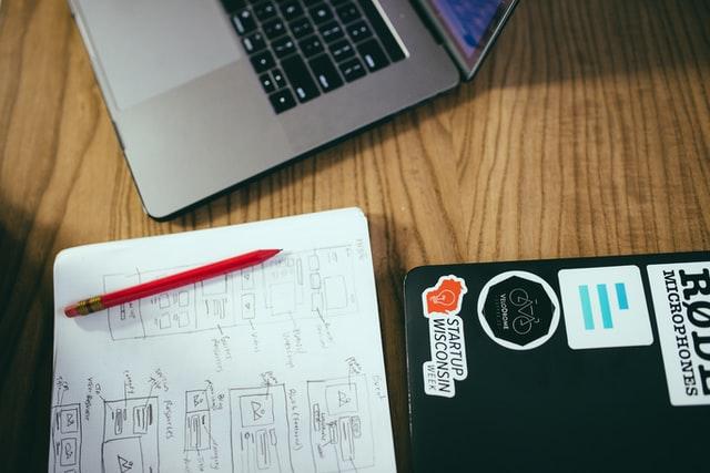Blogbeitrag: 15 Tipps, wie du deine Website garantiert ruinierst