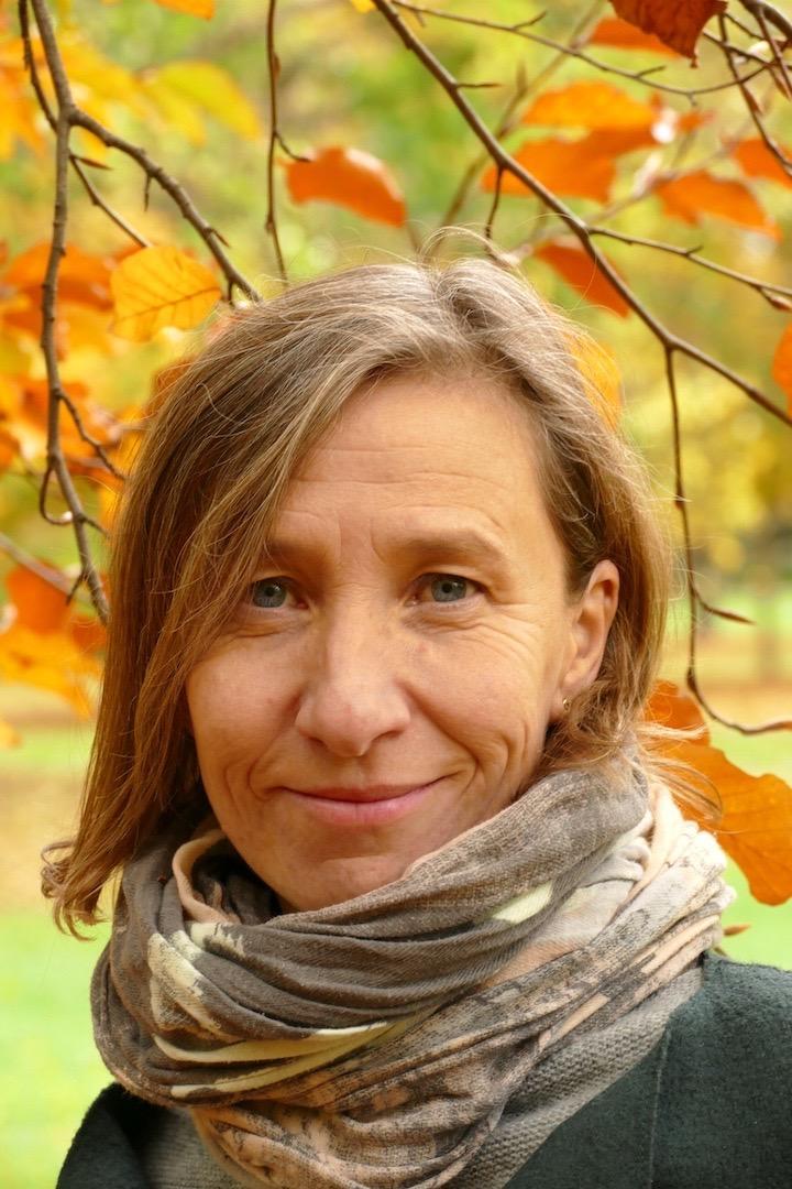 "Daniela Jahn, <a href=""https://www.hiersein.de/"">hiersein.de</a>"
