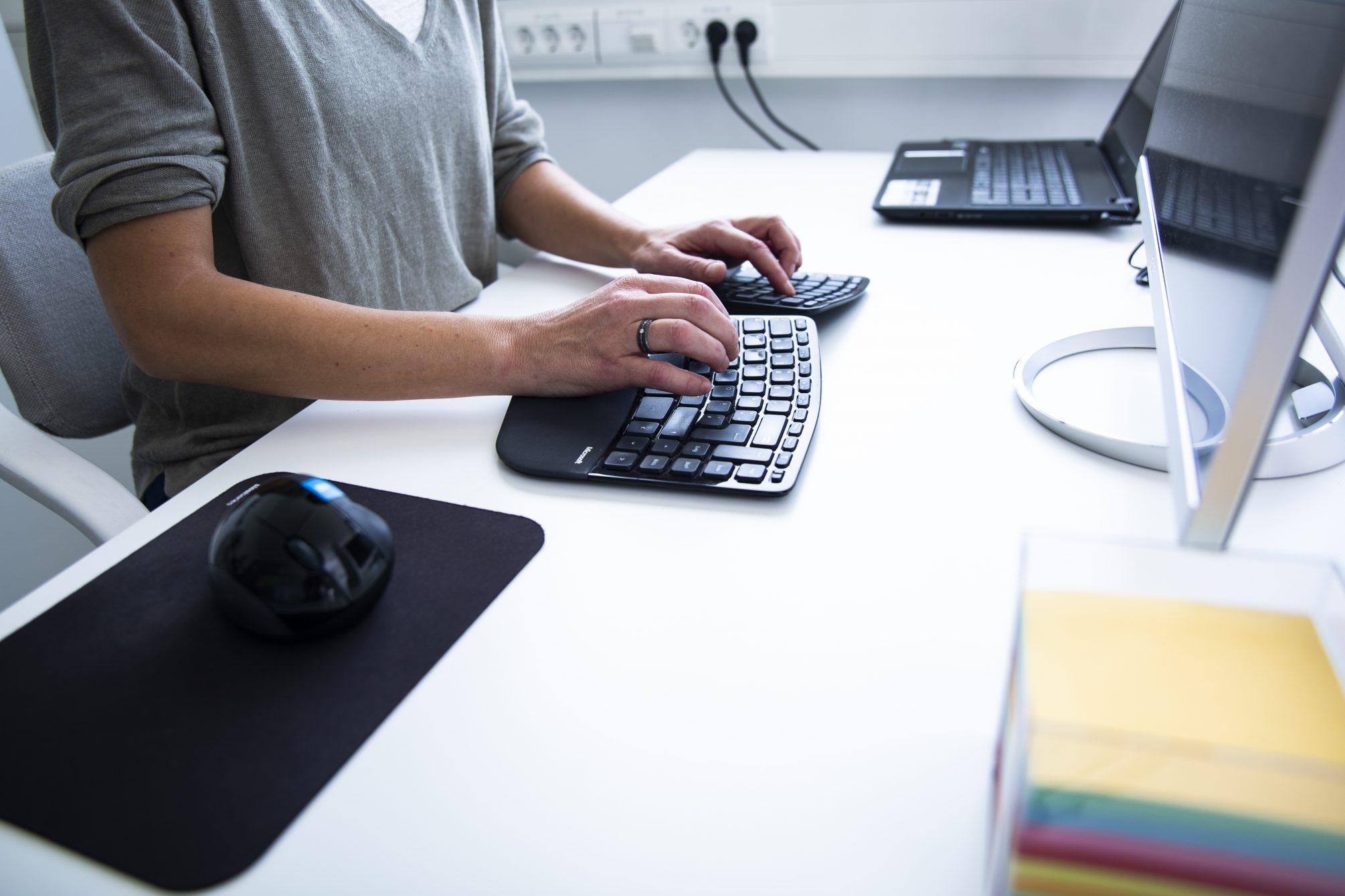 15 Tipps, wie du deine Website garantiert runierst