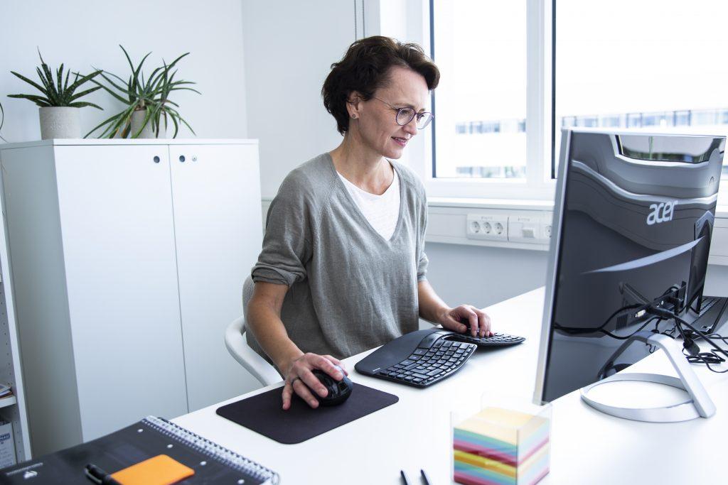 Warum ein Blog dir hilft, in der Quarantäne die Nerven zu bewahren