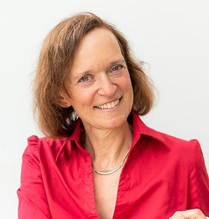 <strong>Monika Bodenstein, </strong><a href=